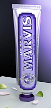 Marvis Jasmine Toothpaste 75ml