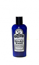 Col. Ichabod Conk Beard Wash Unscented 180ml
