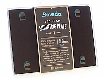 Boveda mounting plate for 320g