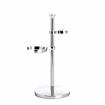 Muhle Shave Brush Stand Purist