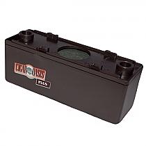 Cigar Oasis Plus Large Water Cartridge
