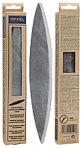 Opinel Natural Sharpening Stone 24cm