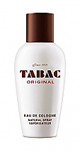 Tabac otriginal edc vapo 100ml