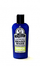 Col. Ichabod Conk Beard Wash Southwestern Sun 180ml