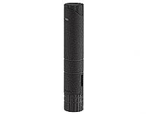 Xikar Turrim Lighter Black