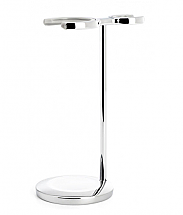 Muhle Chrome Razor/Brush VIVO Stand