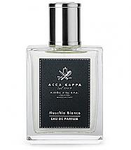 Acca Kappa White Moss Eau de Parfum 100ml