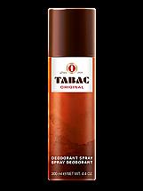 Tabac orig deo spray