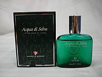 Acqua Di Selva Eau De Cologne 50ml