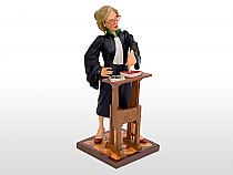 L avocate mini 22.5cm