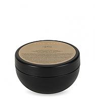 Acca Kappa Almond Shave Cream Tub 1869 200ml