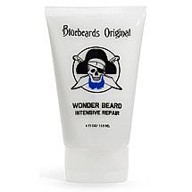 Bluebeards Wonder Beard Intensive Repair