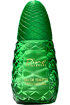 Pino Silvestre Eau de Toilette 75ml