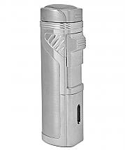 KGM Vector Quattro Torch Chrome