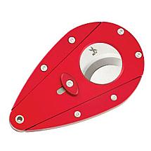 Xi1 Cutter Red