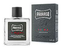 Proraso Beard Balm Softener and Soother