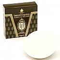 Luxury shaving soap refill