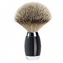 Shavebrush silver-tip limited