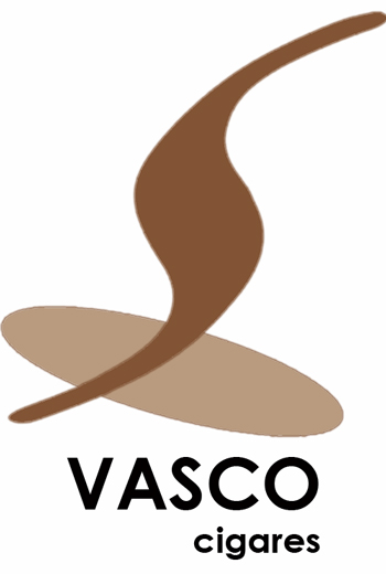 Vasco Cigars Logo